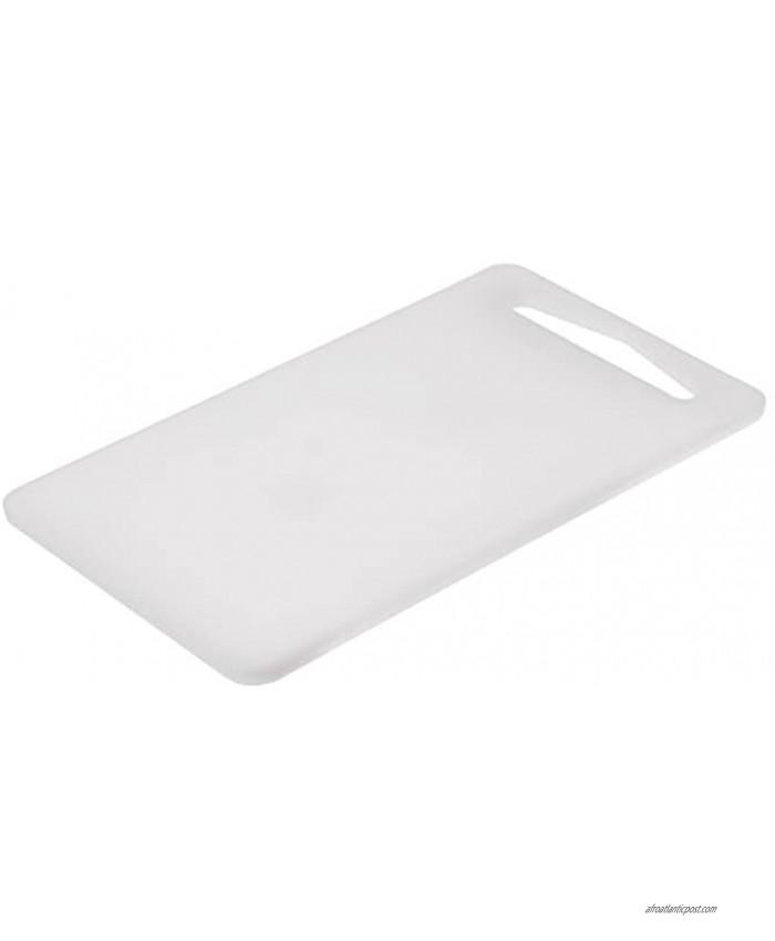 GSI Outdoors Cutting Board- 15.7 x 9 Large