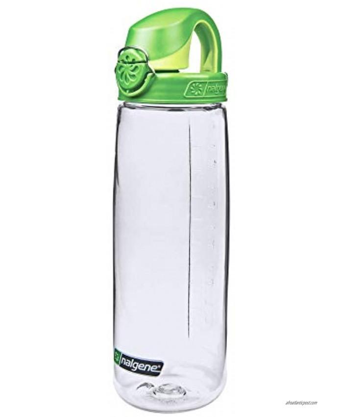 Nalgene OTF On The Fly Water Bottle