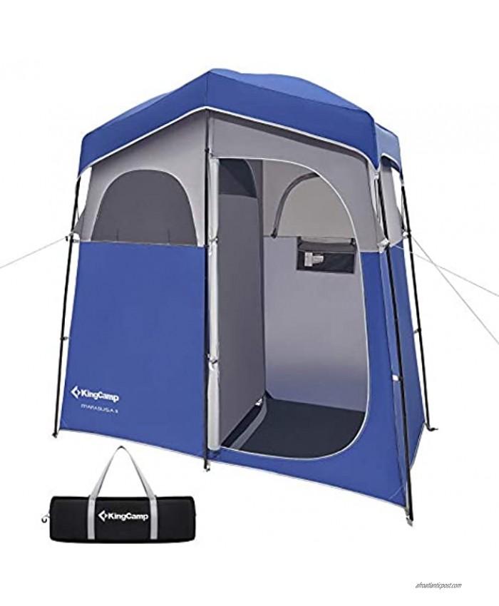 KingCamp Backpacking-Tents Camping Tent