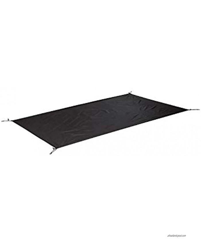 Jack Wolfskin Floorsaver Skyrocket III Dome Tent Groundsheet Phantom One Size