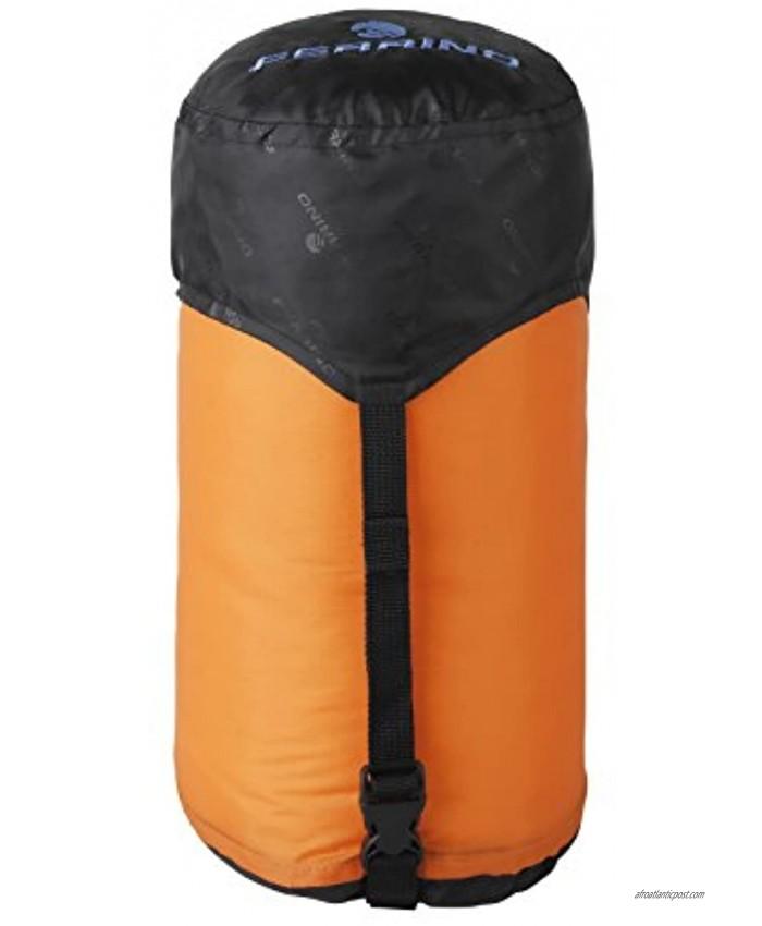 Ferrino Compression Bag for Bag