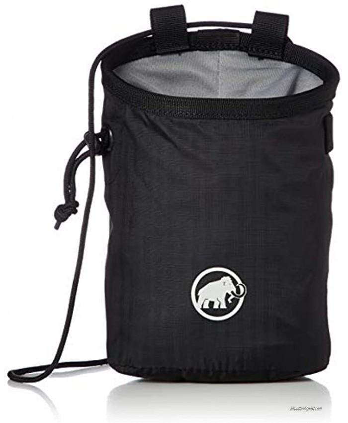 Mammut Basic Chalk Bag